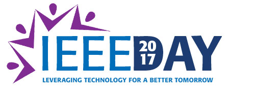 ニュース一覧 - IEEE ジャパン・...