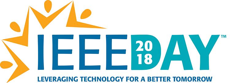IEEE ジャパン・オフィス